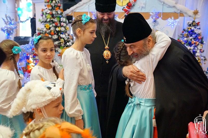 Картинки по запросу митрополит онуфрий