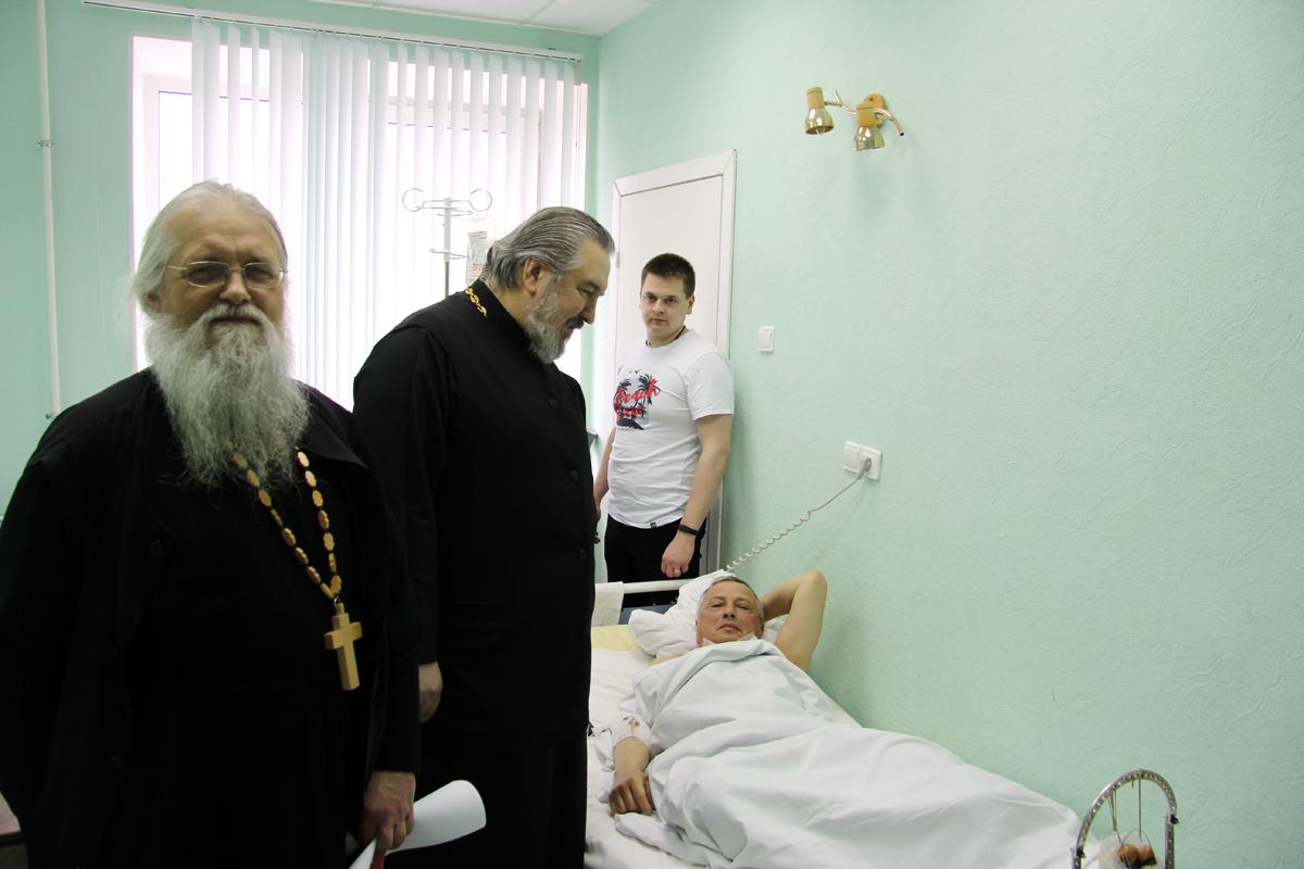 Помощь наркоманам при санкт-петербургской епархии лечение от алкоголизма форум